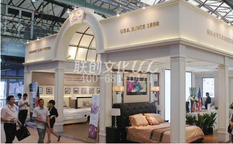 2016第37届中国国际家具博览会